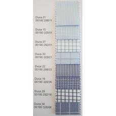Fabric Catalogue Platinium Selection