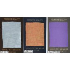 Fabric Ctalougue Golden Selection