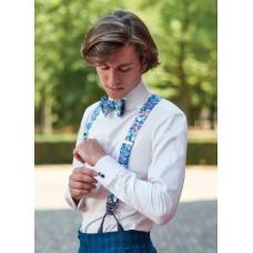 Suspenders Platinium Selection