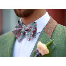 Bow tie Platinium Selection